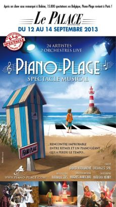 img Piano Plage
